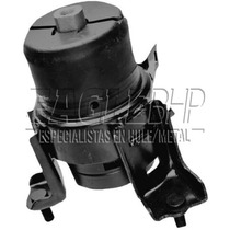 Soporte Motor Front. Toyota Camry L4 2.4 / 2.5 2007 A 2011