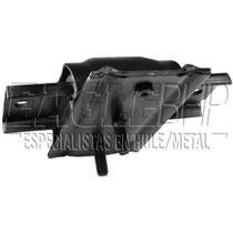 Soporte Motor Ford F100 / F150 / F350 V8 7.3 1988 A 1997