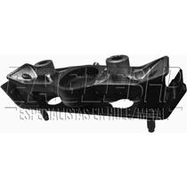 Soporte Motor Trans. Chevrolet Camaro V8 6.2 2010 A 2015