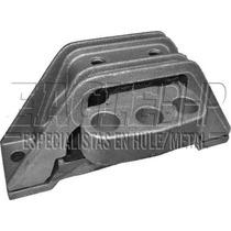 Soporte Motor Front. Der. Chevrolet Equinox V6 3.4 05 - 09