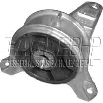 Soporte Motor Chevrolet Zafira L4 2.0/ 2.2 / 2.4 / 2000 - 09