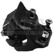 Soporte Motor Trans. Tras. Izq. Le Sabre V6 3.0 / 3.8 86-91