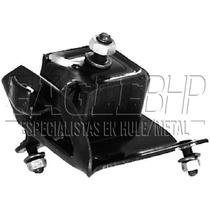 Soporte Motor Trans. Tras. Izq. Cutlass V6 3.1 85-95