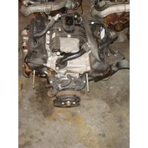 Motor Vortec 4.3 Seminuevo Para Chevrolet Silverado 2011