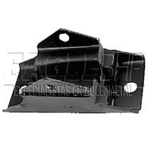 Soporte Motor Trans. Ford F - 150 L6 3.9 / 4.9 1965 - 1979