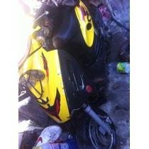 Motor 150cc Vento
