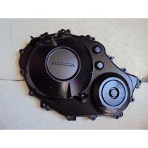 Tapa Derecha De Motor Para Honda Cbr 1000rr 2008-2011