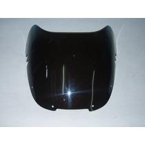 Parabrisas Suzuki Gsxr 600 92-93 750 93 1100 93-94