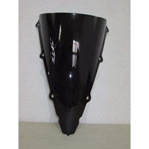 Parabrisas Para Yamaha R1 2002 - 2003 Doble Burbuja Nueva !