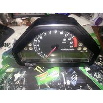 Honda Cbr Tablero Velocimetro Para Honda Cbr 1000 Rr