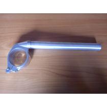 Manijar Barra De Direccion Derecha Yamaha R1 04-07