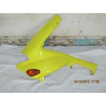 Fairing Izquierdo Para Gilera Runner 180 Sp Serie Zapm08000