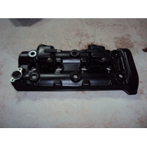 Tapa De Punterias Para Suzuki Gsx-r 1000 05-08