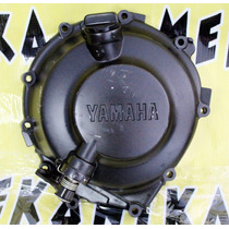 Yamaha R6r 03-05 R6s 06-09 Tapa De Clutch. Mekanika