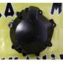 Kawasaki Zx-10 06-09 Tapa Estator. Mekanika