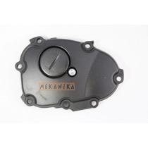Suzuki Gsxr 600-750 04-05 Tapa De La Pastilla. Mekanika