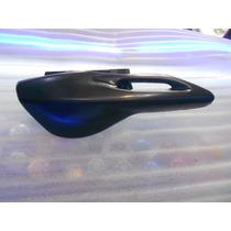 Cubre Puño Derecho Yamaha Bws 100
