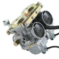 Carburadores Para Honda Rebel Cmx 250 96 A 2014