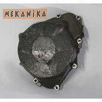 Honda Cbr 600 F4 99-00 Tapa Del Estator. Mekanika