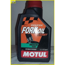 Aceite Motul De Suspension