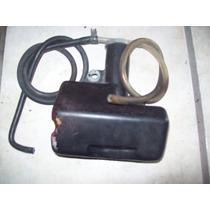 1991 Suzuki Bandit Gsf 450 Deposito De Anticongelante Barat