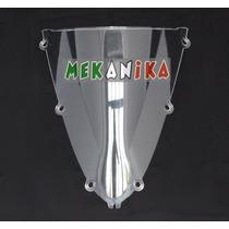 Yamaha Yzf R1 98-99 Mica Color Transparente. Mekanika