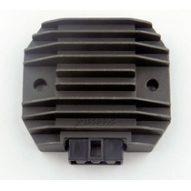Regulador Yamaha Yzf R6 R1 Yzf600 Fz6 Fz6n Fz6s