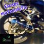 Escape Deportivo Motocicleta Italika Yamaha Honda Kawasaki