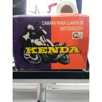 Camara Kenda 325-16 Motocicleta