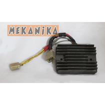 Suzuki Tl 1000 97-03 Regulador Oem. Mekanika