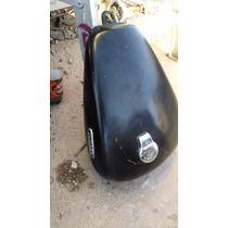 Tanque De Gasolina Para Yamaha Virago Xv 750-700-1100-535