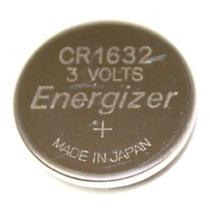 Energizer 04096-3 Volt Lithium Button Cell Battery Watch (ec