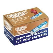 Aaa Batería - Draper 64247 Comercio Paquete Deber -size Pes