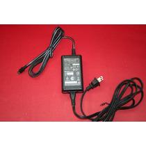 Cable De Corriente Para Cámaras Sony Handycam Modelo Ac-l25a