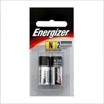Energizer N E90 Lr1 Am5 Um5 Lady Blister 2 Pzs