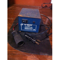 Convertidor De Voltaje Para Refaccion.