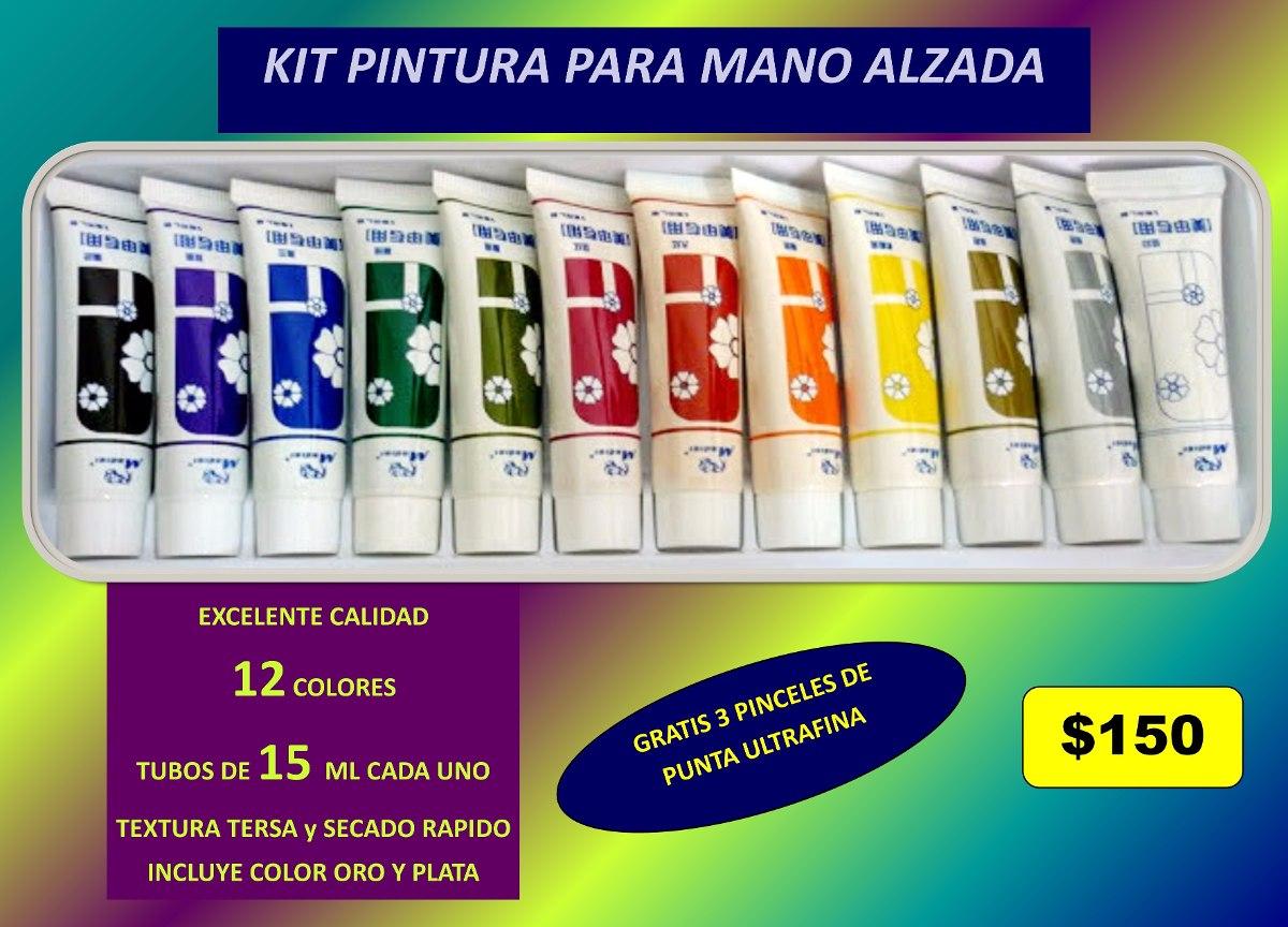 Pintura precio de mano de kostenlose illustration farbe - Pintura para baneras precio ...