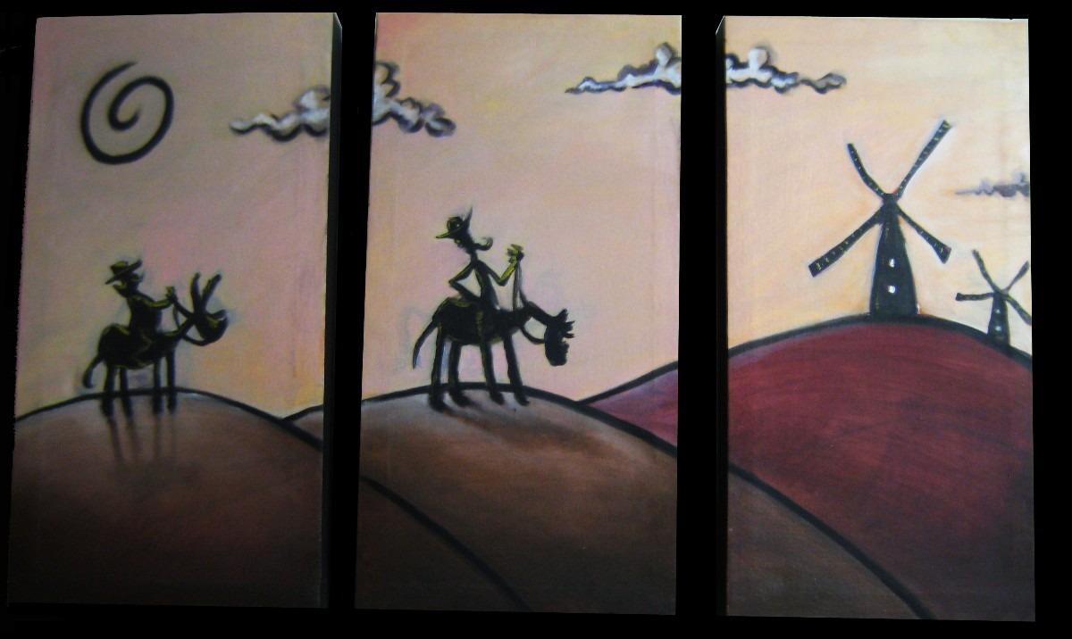 Pintura minimalista expresionismo cuadros decorativos for Cuadros minimalistas