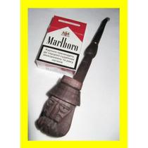 Pipa Madera Fumar Tabaco, Linden, Bulgaria