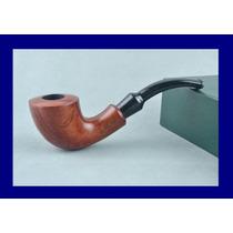 Pipas Para Fumar Tabaco Calabash Db Polonia