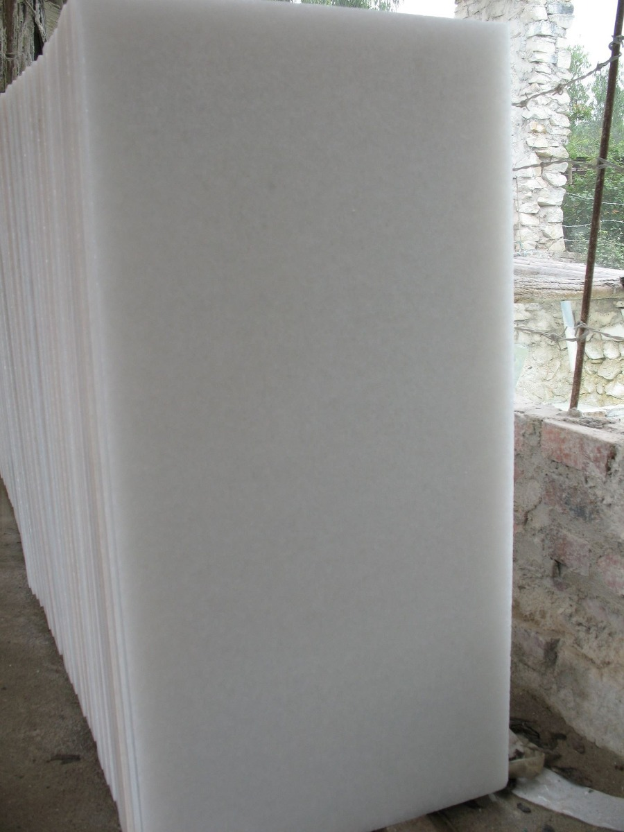Piso de marmol blanco m2 select - Marmol precio m2 ...