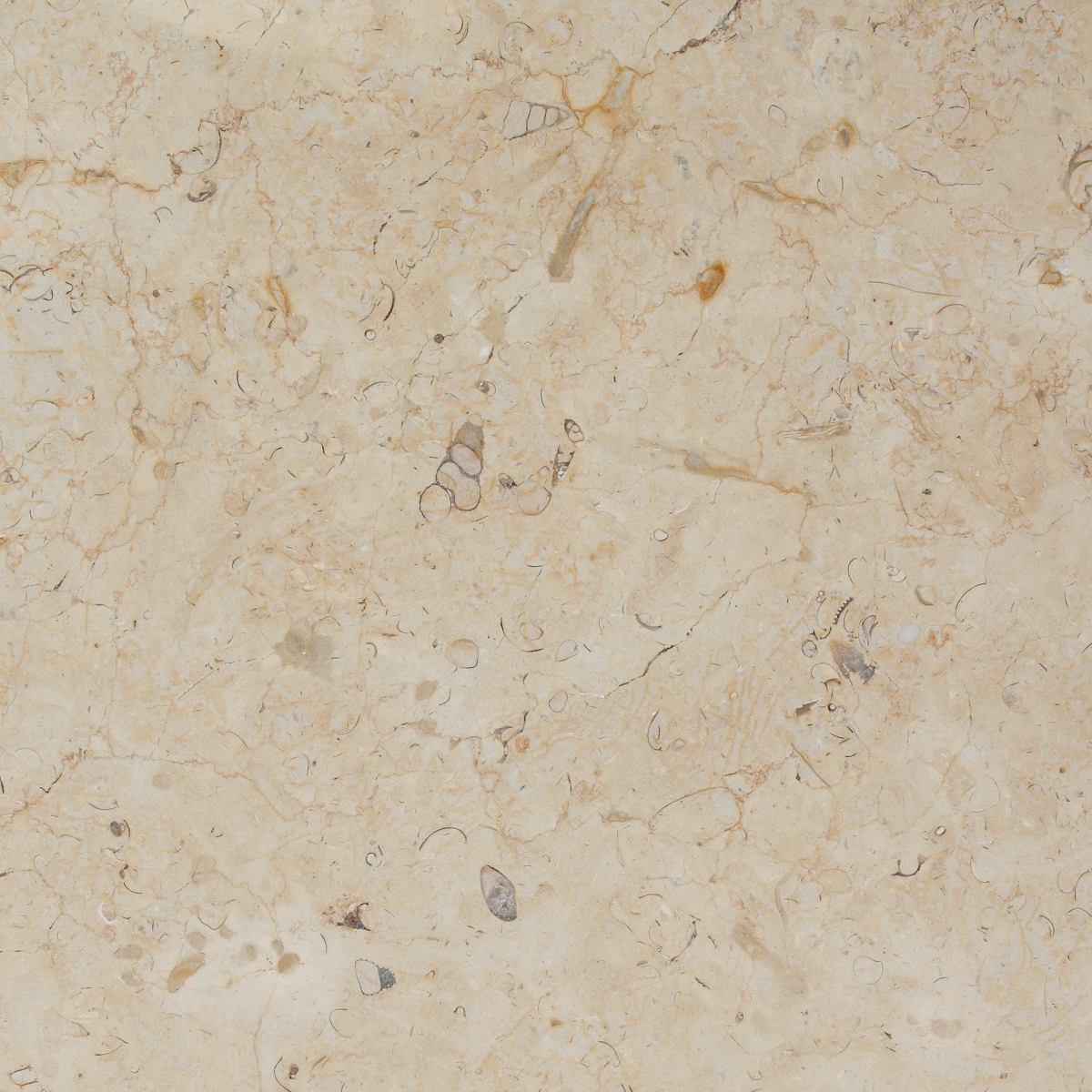 Fotos de piso de marmol crema marfil en colombia bogot for Marmol travertino pulido