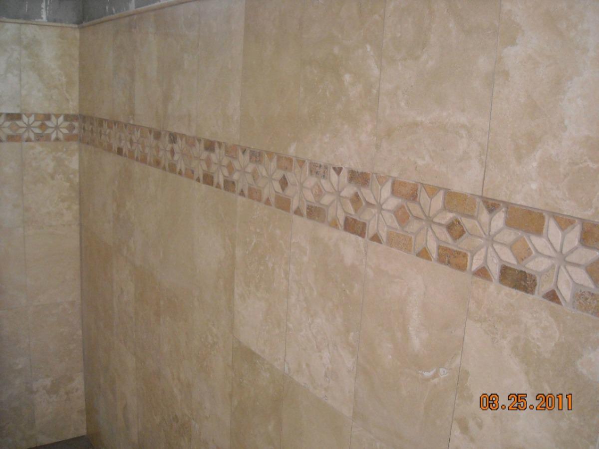 Pisos de mrmol travertino car interior design for Pisos de marmol definicion