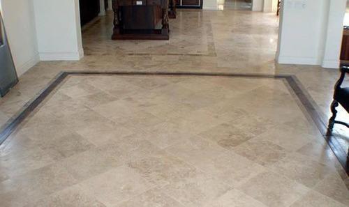 Instalacion pisos de marmol escaleras revestimiento for Fotos de pisos de marmol travertino