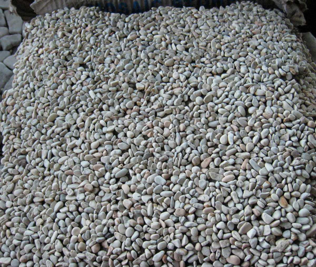 pisos para ba os de piedra