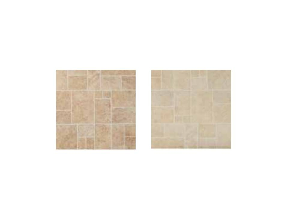 Pin bano piso antiderrapante y en recamaras vinilico puertas on pinterest - Piso vinilico para bano ...