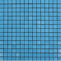 Mosaico Veneciano Sky 22 M2 Castel