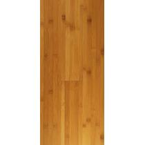 Piso De Bambu Tekno Step Horizontal Obscuro 15mm