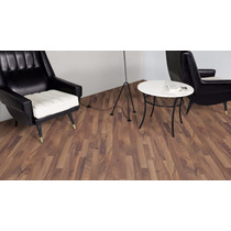 Piso Laminado Tekno Step Country Limited 7mm En Paquete