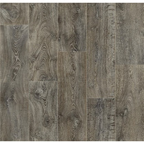 Piso Vinilico Rollo Europeo Texas Oak 966d *promocion*